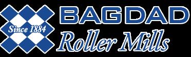 Bagdad Roller Mills Inc